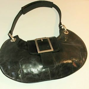 KENNETH COLE PURSE Excellent!!